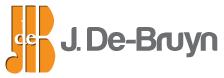 de-bruyn.co.uk